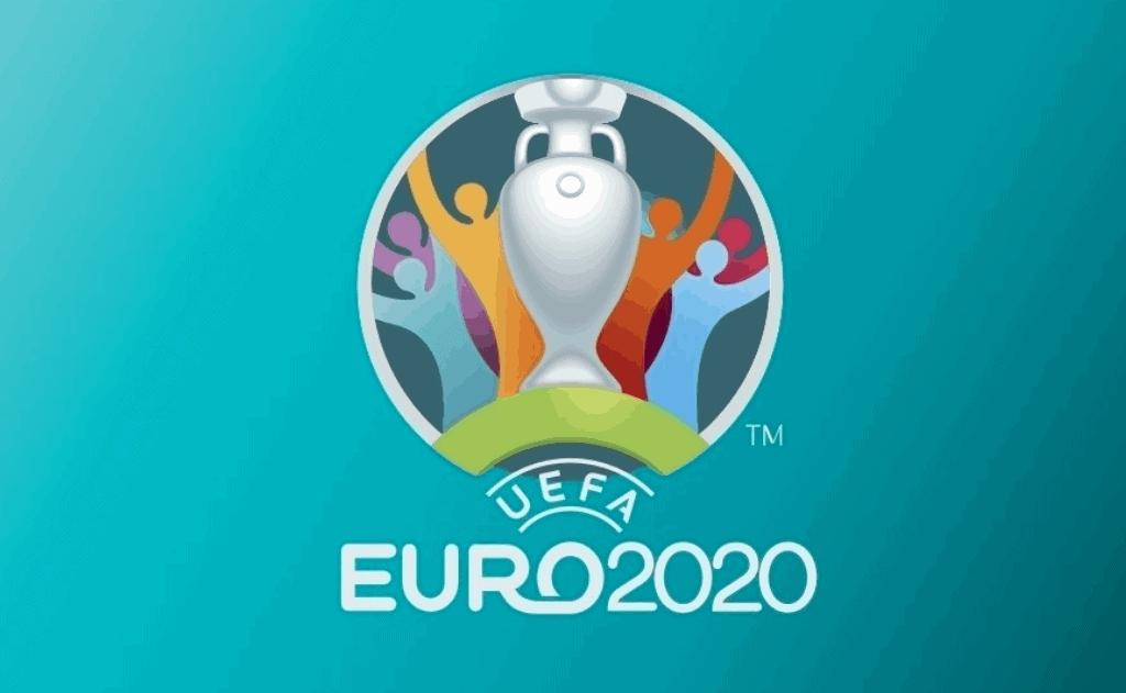 ซื้อตั๋วบอล ยูโร 2020