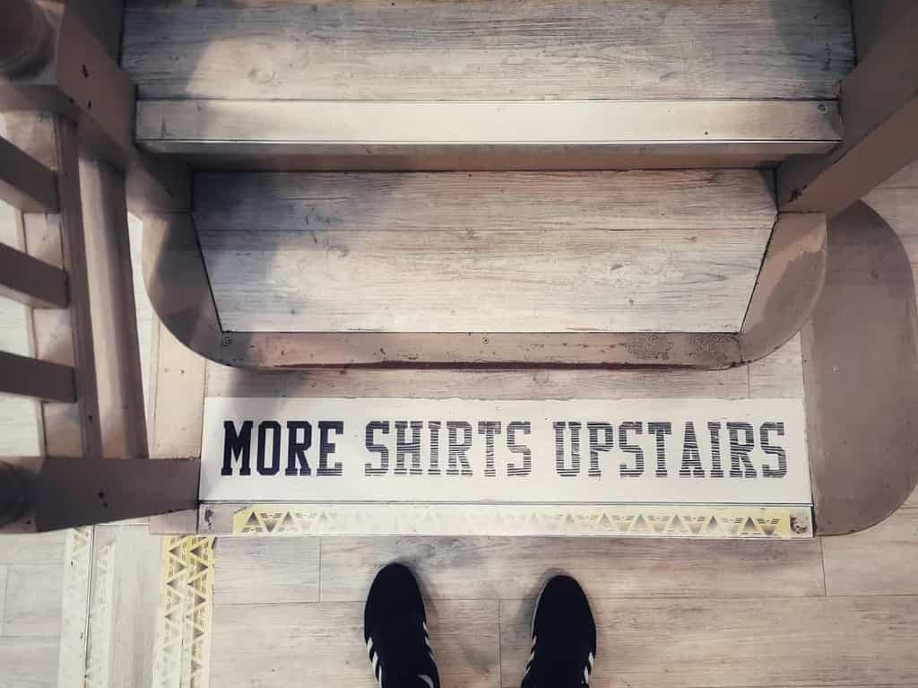 เสื้อบอลสะสม classic football shirts แมนเชสเตอร์