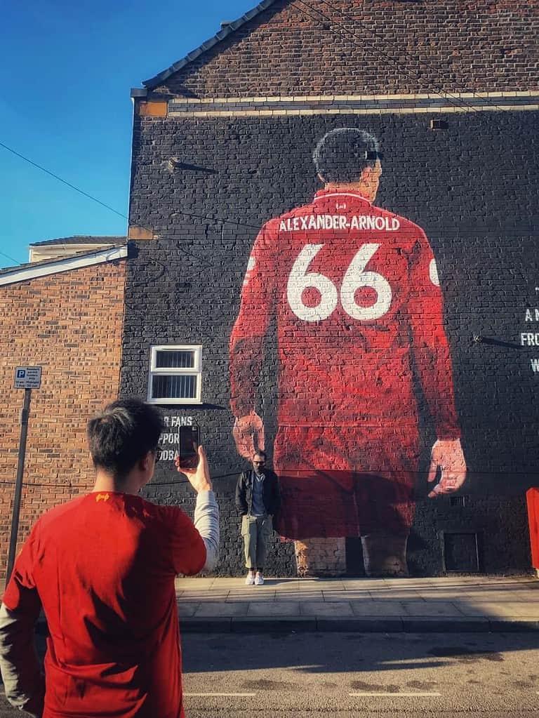 liverpool street art graffiti