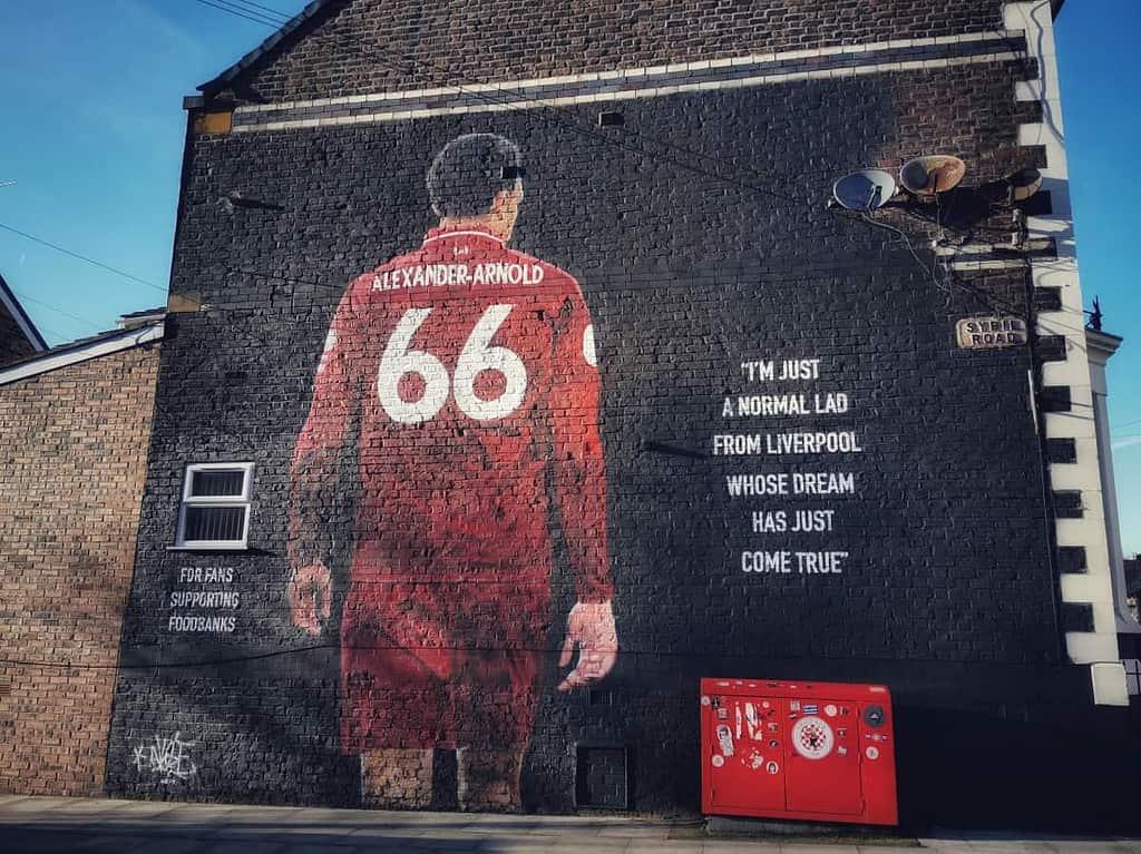 liverpool street art graffiti 1