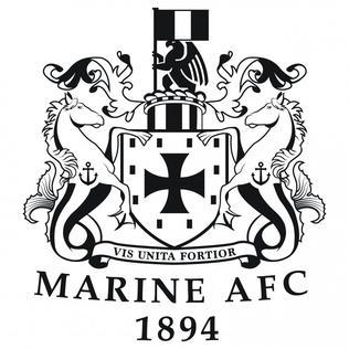 Marine_FC