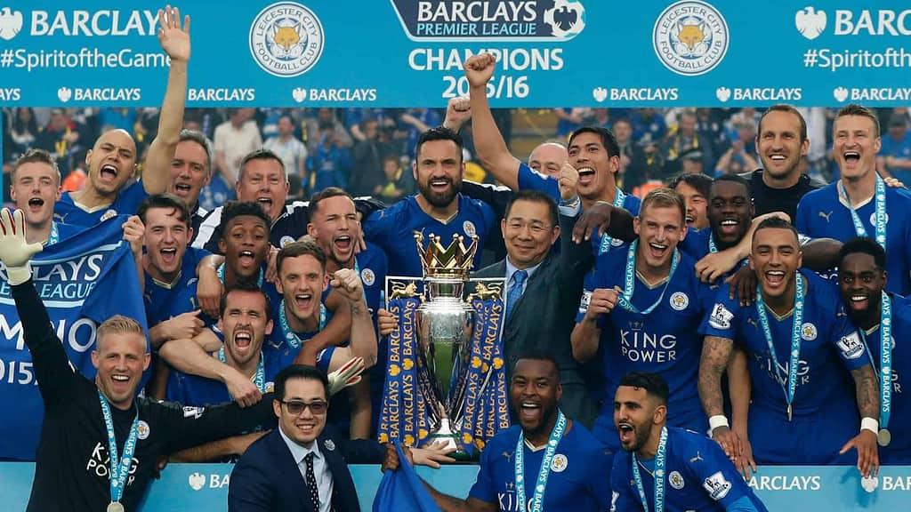 leicester-city-2016-premier-league-champions
